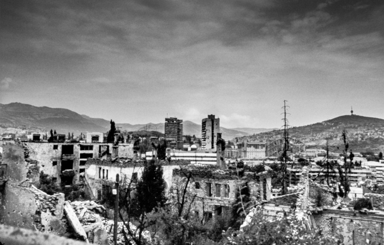 Balkan-Journey-ChrisLeslie