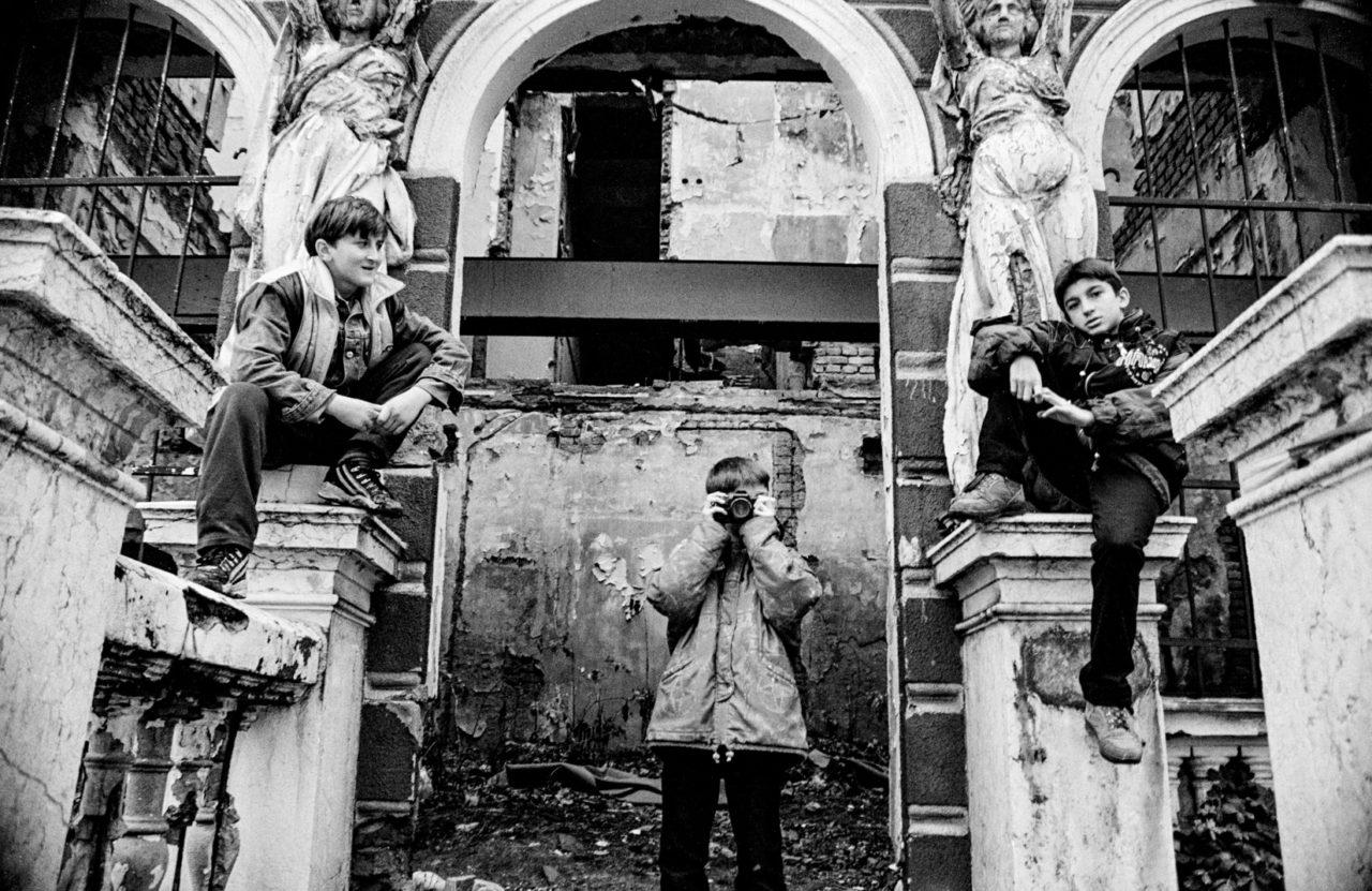 Balkan-Journey-ChrisLeslie-14