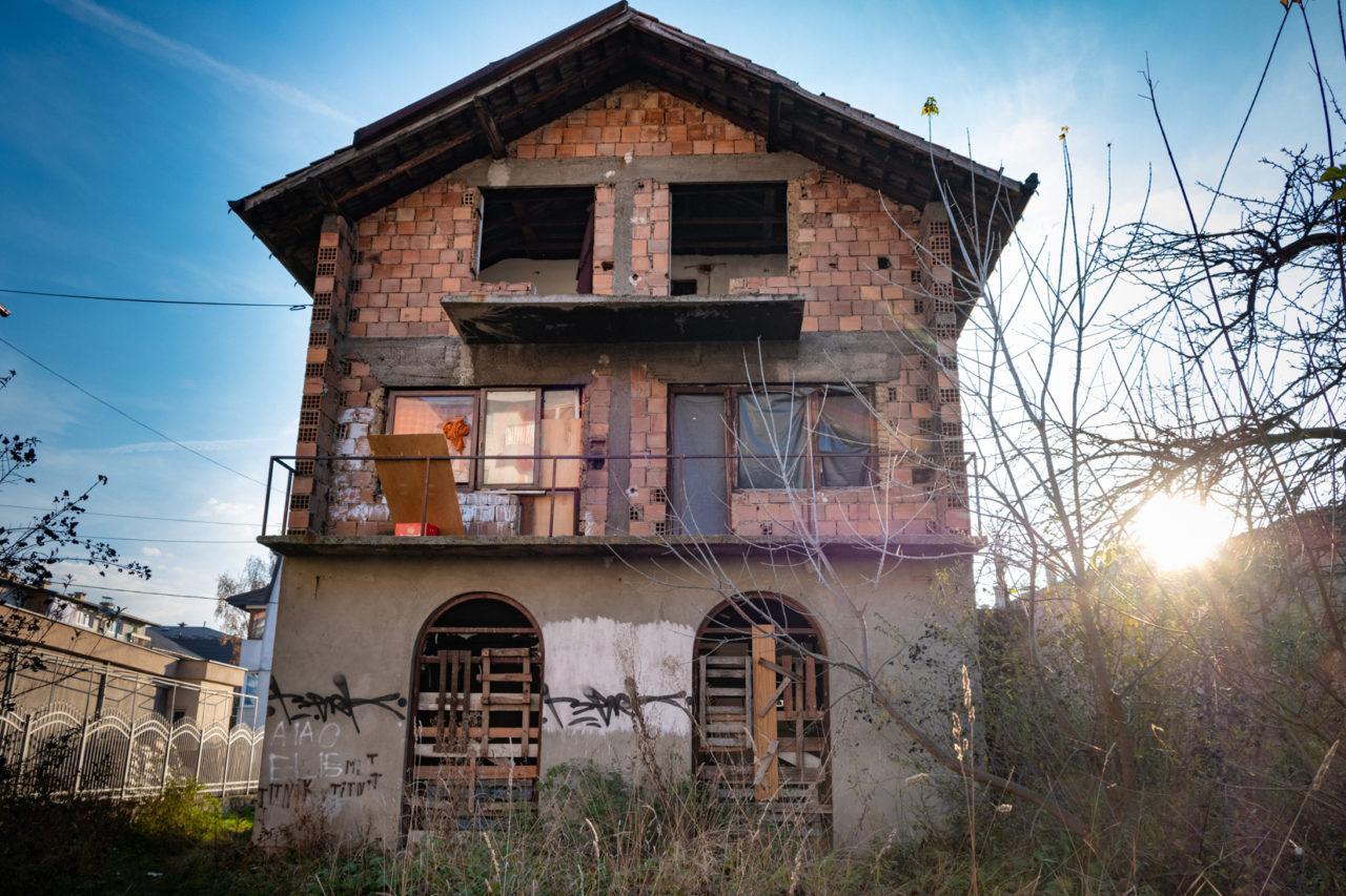 Balkan-Journey-ChrisLeslie-4