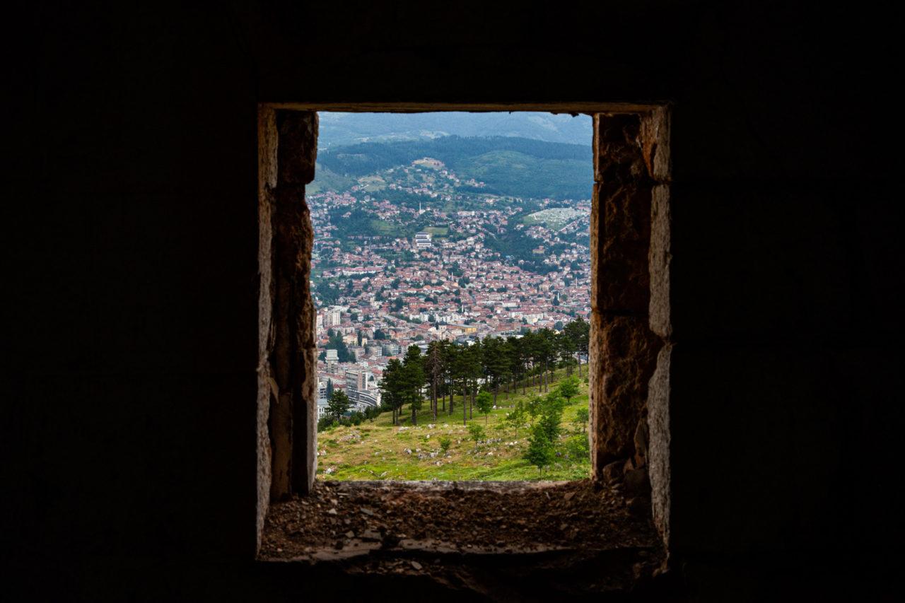 Balkan-Journey-ChrisLeslie-9