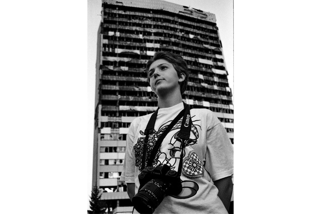 Edina-Sarajevo-Camera-Kid